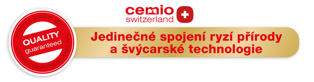 logo-pecet-box_cz-sk-1-1030x270-1030x270-2